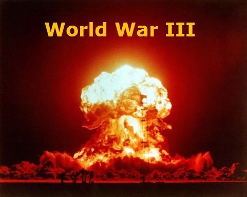 world war 111