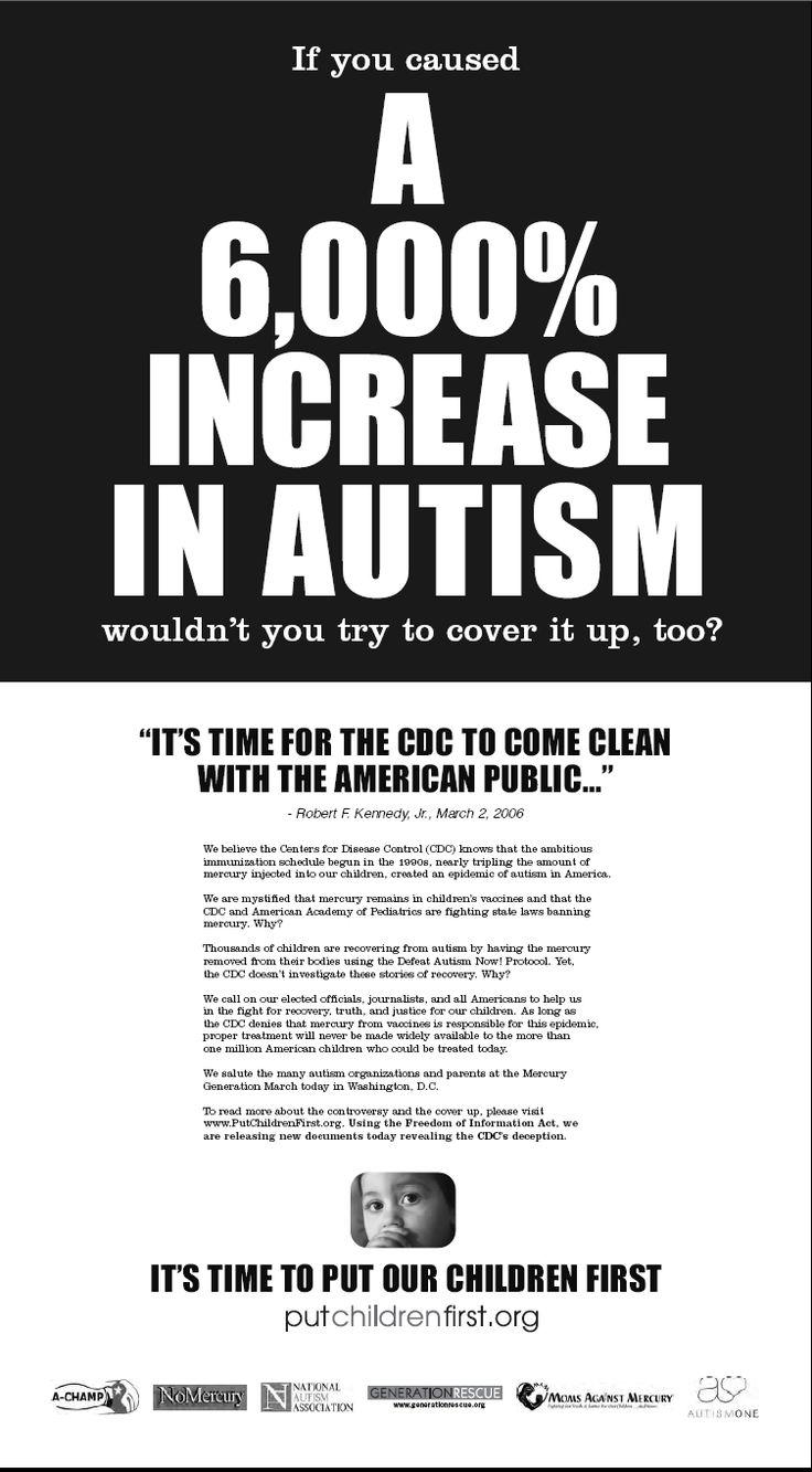 Los amish no padecen autismo porque no se vacunan; Vacuna militar contra malaria produce alucinaciones y asesinos MK Ultra