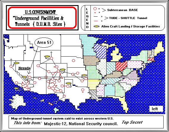 CAUSA POSIBLE DEL TERREMOTO EN LA COSTA ESTE DE USA: RUSIA REPORTA QUE EXPLOSIONES NUCLEARES IMPACTARON EN LA EXTENSA RED DE TÚNELES DEL EJÉRCITO USA  Atc4