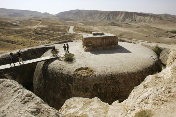 """Résultat de recherche d'images pour """"vimana afghanistan"""""""