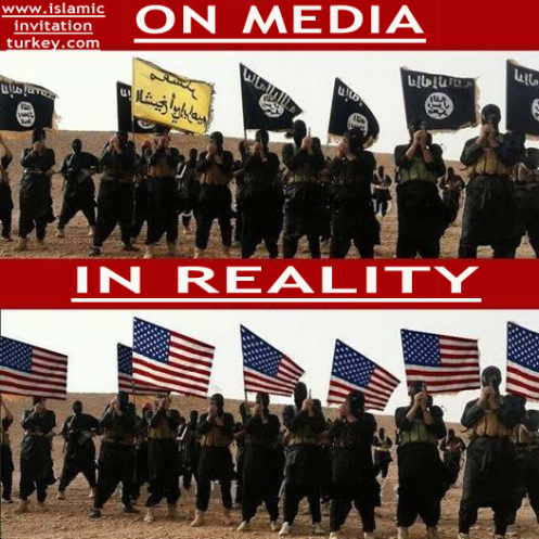 us and terrorism Background terrorism is the use of force or violence against persons or property in violation of the criminal laws of the united states for purposes of intimidation, coercion, or ransom.