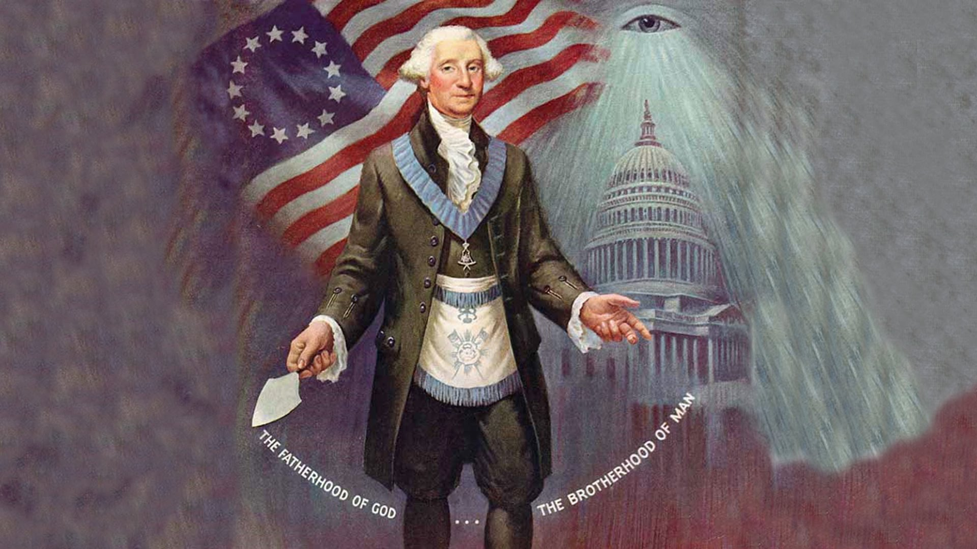george washington war hero or war During the revolutionary war, general george washington often turned to a group of citizen-soldiers from maryland but their actions haven't really been documented until now a new book traces the.