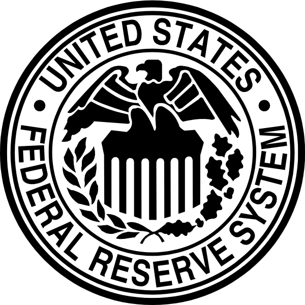 the creation of the federal reserve system of the united states of america December 12, 1791, was a red-letter day in the financial history of the young united states that day a bank unlike any previously seen in america opened for business in carpenters' hall in philadelphia, then the seat of the federal government the new bank was a national bank, authorized by.