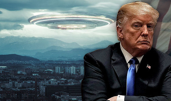 """PART 2 - CONTINUED: America Warned Is Unprepared For Q & Trump's Cataclysmic Destruction Of """"Deep State"""" - Page 28 Lamb4"""