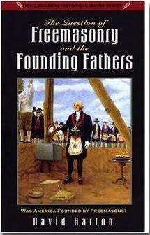 Thomas Paine On The Origin Of Free Masonry   Free Download     Richard Cassaro