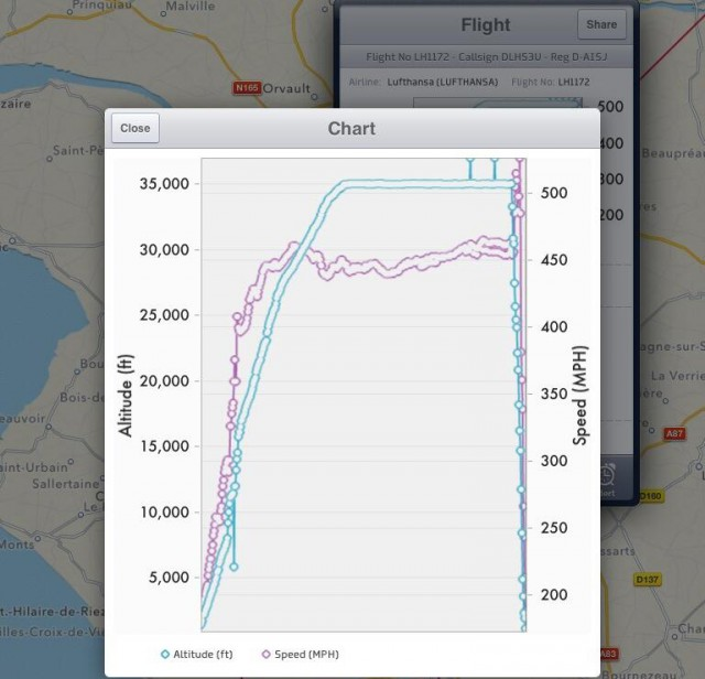 Fulford Update - US Laser Test Destroys Germanwings Airliner Killing 150 Innocent Civilians Man3