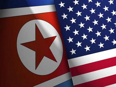 Lindsey Graham kim jong un military first priority despite deficit and debt Kambui Blog Tumblr mental Mental Unrest