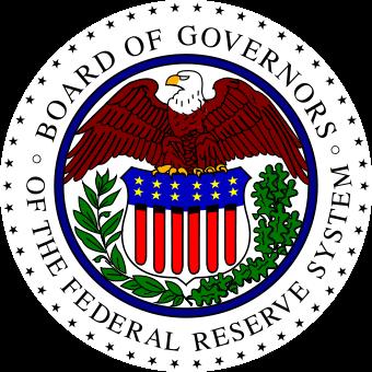 obama orders à Štotal takedownà of us federal reserve bank