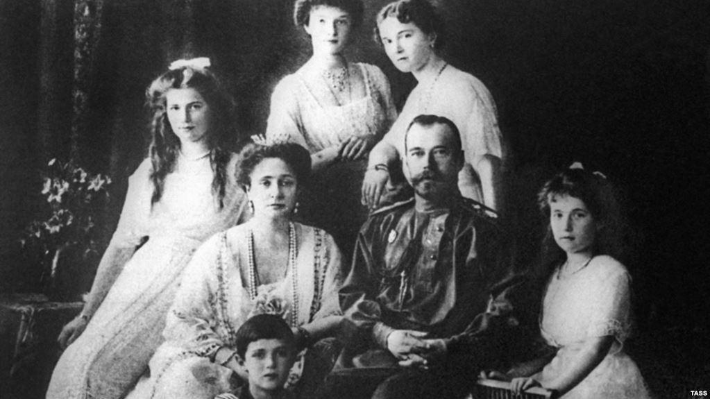 tsar nicholas ii and alexander relationship memes