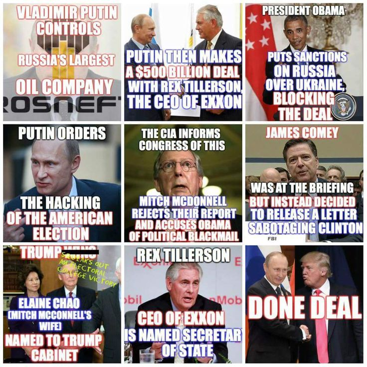 Image result for trump traitor russia