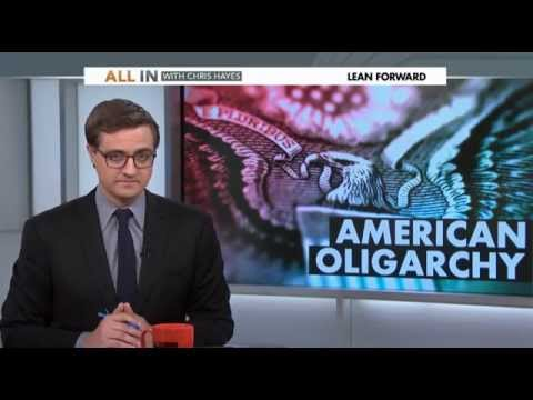 a speech in russia on constitutional democracy Money in politics america will never  and foreign entities like russia sinking millions of dollars in the form of countless ads  a constitutional amendment to.